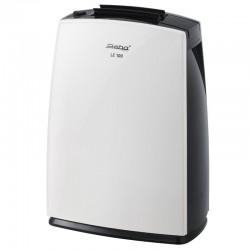 Dezumidificator Steba LE 100,250W,2L,negru/alb