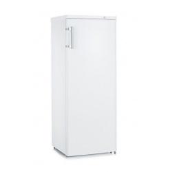 Congelator cu 1 usa Severin GS 8866, Clasa A++, 128 KWh/an, 155 litri, alb