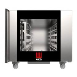 Dospitor electric Eka Italia, MKLM 1064 MILLENNIAL , pentru cuptoarele cu 4, 6 și 10 tăvi control digital si cuptor