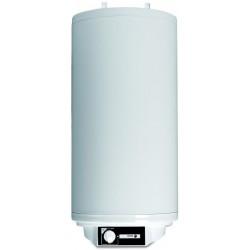 Boiler electric Fagor MS-80 eco, 80 litri, 1600 W, Alb