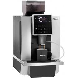 Aparat automat de cafea Bartscher