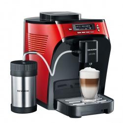 Automat de cafea Severin Piccola Premium KV 8062