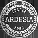 ARDESIA Italia 1952